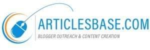 Articlebase Logo