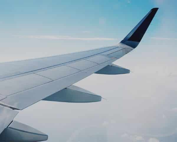 3 Things to Look for When Booking an Airport Transfer Service