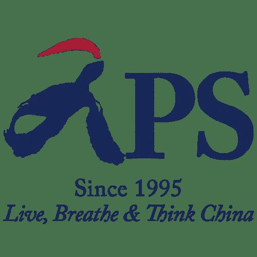 APS Asset Managment Logo