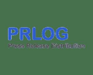 Press Release by PR Log