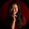 Cherie Lim Avatar